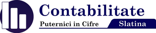 Contabilitate Slatina